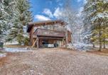 Location vacances Snowmass Village - Mountain Valley Hideaway-4