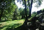 Location vacances Sathonay-Camp - A L'Orée du Bois-2