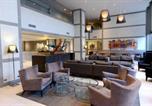 Hôtel Iquique - Holiday Inn Express - Iquique-3