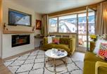 Location vacances Chamonix-Mont-Blanc - Concordia 7 Apartment-2