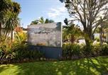 Location vacances Russell - Kiwi's_retreat_cottage_russell - Russell_cottage_collection-1