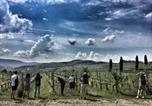 Location vacances Greve in Chianti - Viticcio-2