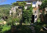 Location vacances Millesimo - Antica Casa Del Canto-4