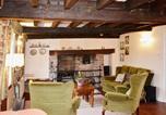 Location vacances Abergavenny - Heol Llygoden-2