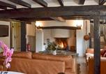 Location vacances Dorking - Ghyll Cottage-1