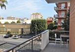Location vacances Pietra Ligure - Viale Repubblica 307 4-1