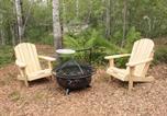 Location vacances Duluth - Tentrr Signature Site - Amnicon Adventure-3