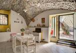 Location vacances  Italie - Agriturismo Cà Di Ughi-1