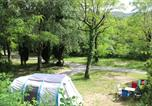 Camping Vallon-Pont-d'Arc - Camping Des Tunnels-1