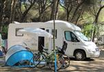 Camping Cesenatico - Camping Piomboni Srl-3