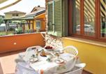 Location vacances Massarosa - Locazione Turistica Renzo - Cos369-2