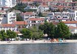 Location vacances Crikvenica - Apartment Benic V-3