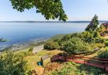Location vacances Port Orchard - Sunrise Cottage-1