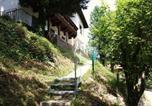 Location vacances Finkenberg - Haus Adler-3
