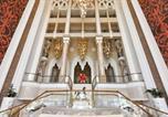 Hôtel Al Khor - Marsa Malaz Kempinski, The Pearl-3
