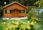 Location vacances Marienberg - Blockhaus-Laura-4