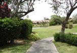Location vacances El Valle - Amazing 4 Bedroom Villa in Royal Decameron Golf and Beach Resort-3