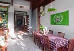 Location vacances Hoi An - Tue Tam Garden Villa-4