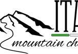 Location vacances Livigno - Chalet Italo-1
