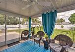 Location vacances Arcadia - Casa Romantica - Remodeled Escape with Lanai!-2