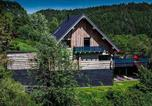 Location vacances Aydat - La Fuste du Lac-3