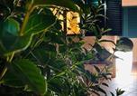 Location vacances Empoli - The Loft E&E-1