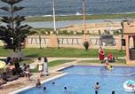 Location vacances Mohammédia - Appartement A Kalaat El Mansouria-2
