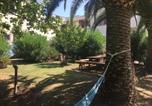 Location vacances Cupello - Le villette-3