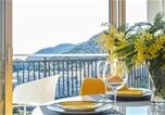 Hôtel Mandelieu-la-Napoule - Cannes Marina Residence - Appart Hotel Mandelieu-2