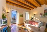 Location vacances Locarno - Casa Luisa 3.5-4