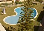 Location vacances Gandia - Apartment Carrer Eivissa-1