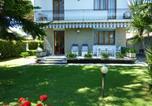 Location vacances Forte dei Marmi - Villa Elza-2