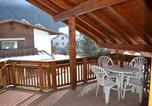 Location vacances Ried im Oberinntal - Appartment Truyen 266-2