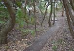 Location vacances Suffolk Park - Kintamaya-4