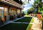 Location vacances Primaluna - Agriturismo la Selvaggia-4
