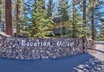 Location vacances South Lake Tahoe - Ripke Bavarian Village-1