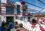 Location vacances Solvang - 522 Garden Street Apartment Unit 2 Apts-1