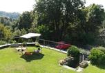 Location vacances Cavour - Chalet Lampone-4
