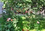 Location vacances  Arménie - Sari Tey (Mountain Tea)-2