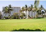 Location vacances Acapulco - Villa Xcaret 21-2