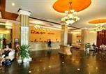 Hôtel Huế - Romance Hotel-1