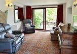 Location vacances Lyme Regis - The Coach House-4
