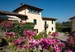Location vacances Greve in Chianti - Villa Adriano-1