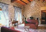 Location vacances Ragusa - Villa Distefano-4