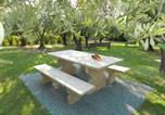 Location vacances Lazise - Residence Allegra - Regarda Travel-2