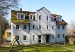 Location vacances Zinnowitz - Apartment Haus am Wald-2-2