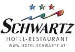 Hôtel Warth - Hotel Restaurant Schwartz-3