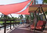 Location vacances New Port Richey - Best florida vacation-4