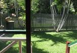 Location vacances Nelly Bay - Arcadia Gardens 1/44 Mccabe Crescent-4