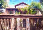 Location vacances Porto Alegre - Residentour-3